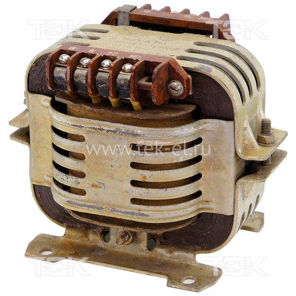 купить трансформатор для галогенных ламп