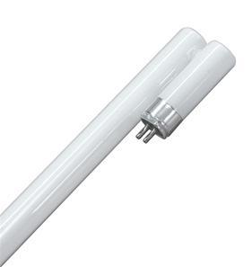 HO 39W / 865 SLS G5 6500K Непрерывная лампа T5 HO HIGH OUTPUT